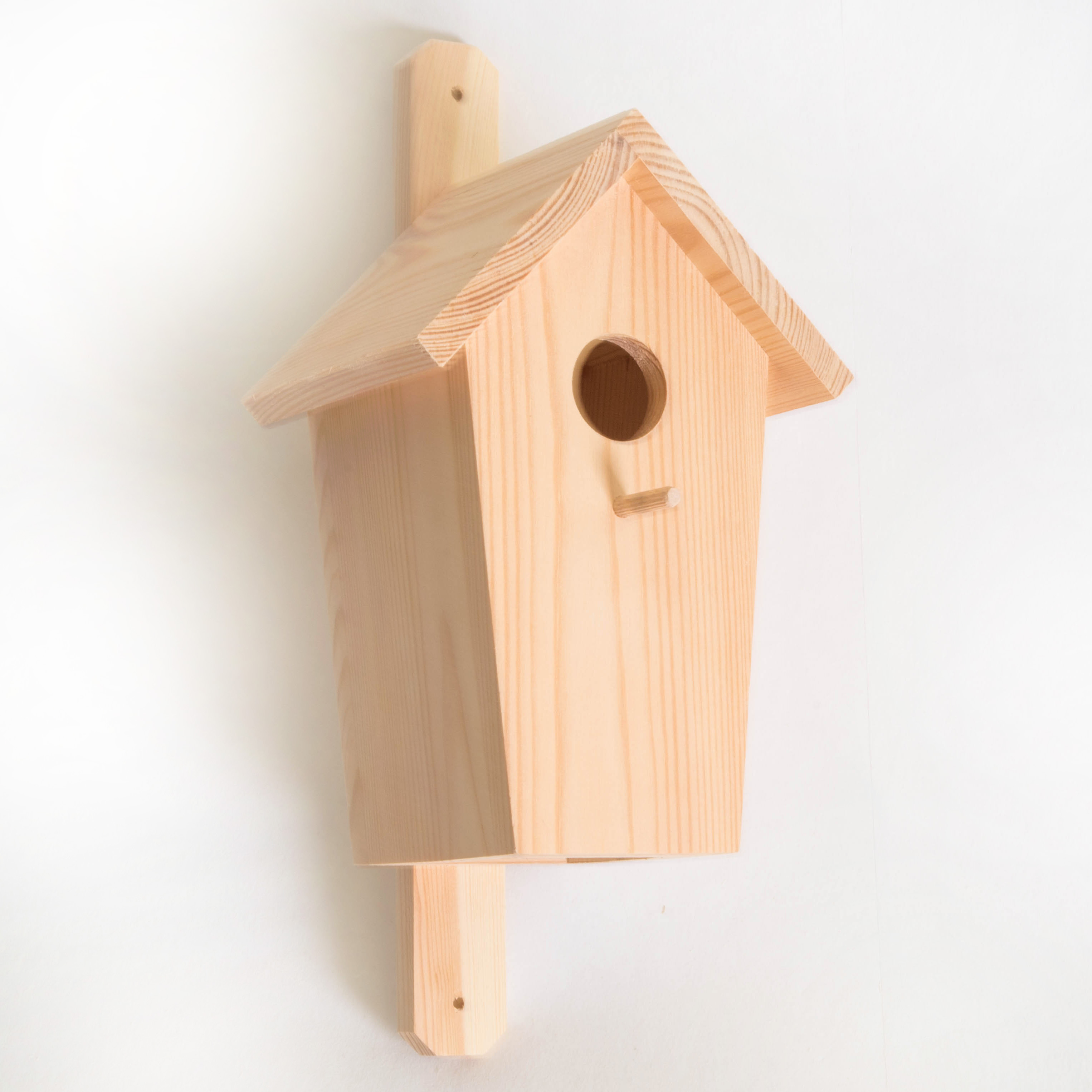 exclusive large wargrawe nowe bird hopper for kwadrat grain table products karmnik zdjecie from feeder wooden